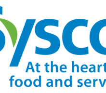 Sysco to Release First Quarter Fiscal Year 2021 Financial Results on November 3