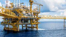 Does Sahara Energy Ltd. (CVE:SAH) Have A Particularly Volatile Share Price?