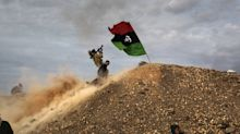 Libia, il caos armato chiama in causa l'Italia e il governo in gestazione