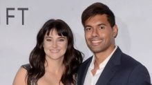 Shailene Woodley Makes Her Red Carpet Debut with Rugby Player Boyfriend Ben Volavola