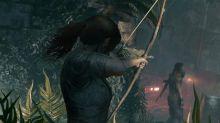 Consigue Shadow of the Tomb Raider para PC por menos de $500 MXN