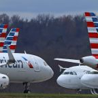 Airline stocks soar as American, United add back flights