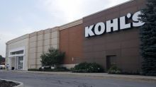 Long-time Kohl's CEO Kevin Mansell to retire