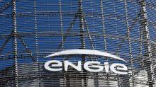Pourquoi Engie veut vendre sa participation dans Suez à Veolia
