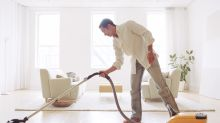 Shop: 5 vacuum cleaners, under Rs. 5,000, to keep your house spic and span