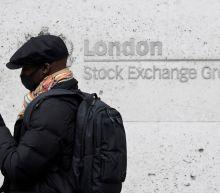 Equities surge, bonds tumble on surprise U.S. jobs gains