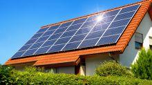 Solaranlagen – so erzielen Sie gute Renditen