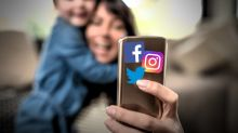 Should parents ask for kids' consent to share photos?