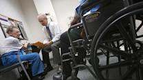 Flaw puts millions of ObamaCare policies in jeopardy