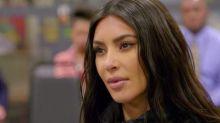 Kim Kardashian Calls for Release of Convicted Killer Rapper Corey 'C-Murder' Miller