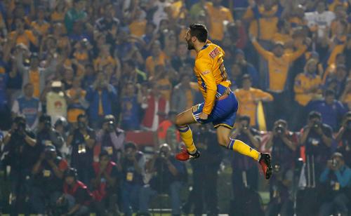 Previa Monterrey vs Tigres UANL - Pronóstico de apuestas Liga MX