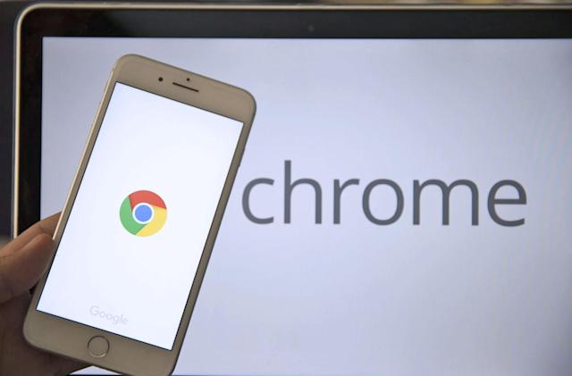 Google's new Chrome extension rules improve privacy and security