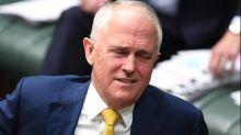 Turnbull finds way to cut bills, emissions