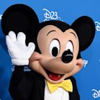 Rhode Island Mistakenly Mails Tax Refund Checks Signed by Mickey Mouse and Walt Disney