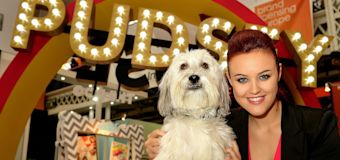 Pudsey Dead: 'Britain's Got Talent' Winning Dog Act Dies, Replaced By Lookalike Called Sully