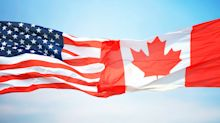 Canada-U.S. border rule change: Fully vaccinated Americans can come to Canada August 9, hotel quarantine will be eliminated
