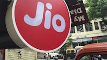 Reliance Jio To Replace Bharti Airtel As Service Provider To Railways