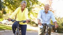 Typical Retirement Savings By Age Groups: Are Yours Bigger?