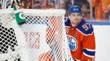 Can youth carry Oilers in Game 7 vs. Ducks?