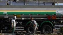 Biodiesel mais caro eleva custos para distribuidoras e pode impactar diesel na bomba