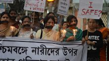 The Rape and Murder of a 6-Year-Old Girl in India Has Reignited Outrage