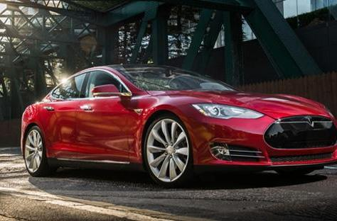 FTC: State bans on Tesla's direct sales model are hurting competition