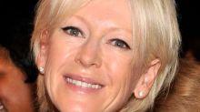Cosmopolitan's Joanna Coles Believes in the Champagne Diet