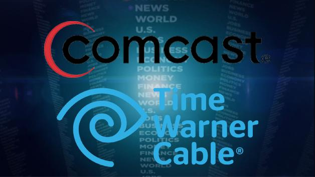 Comcast and Time Warner Cable merger: What it means for consumers