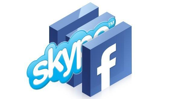 Skype said to be prepping 'deep' Facebook integration for version 5.0