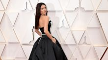 Penelope Cruz used this $29 mask to prep her skin for the Oscars