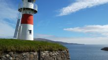 Oil in the Faroe Islands: mirage or miracle?