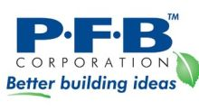 PFB Corporation Announces 2016 Fourth Quarter and Year-End Results