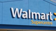 What Makes Walmart Inc (NYSE:WMT) A Great Dividend Stock?