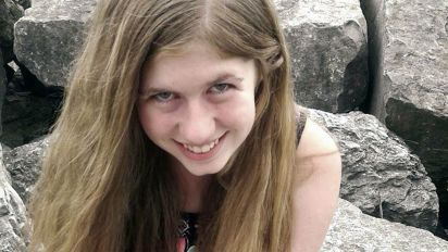 FBI examining more video in search for Wis. teen