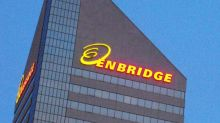 Enbridge to Gauge Shippers' Interest in Gray Oak Pipeline
