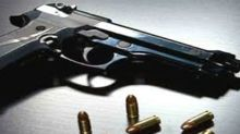 Two arms smugglers held with 10 country-made pistols in Rajasthan