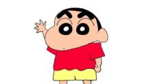 日本動畫界之哀-《蠟筆小新》動畫師武本康弘確認命喪京阿尼縱火案