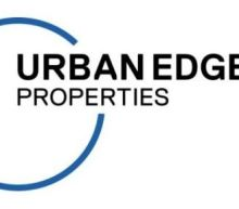 Urban Edge Properties to Present at the 2021 Citi Virtual Global Property CEO Conference
