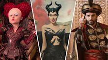 Live action Disney crossover film is inevitable says 'Maleficent: Mistress of Evil' director Joachim Rønning