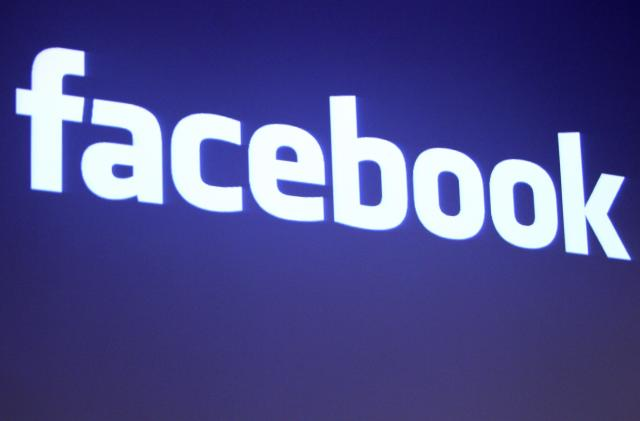 Facebook accused of knowingly inflating its ad audience