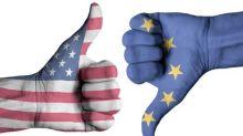 EUR/USD Pronóstico de Precio – Euro Continúa Poniendo a Prueba el Soporte