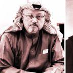 Khashoggi's Death Is an Eerie Reminder of a Soviet Killing