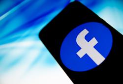 Facebook will ask users about 'negative experiences' in News Feed