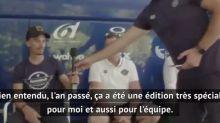 """Tour de France - Alaphilippe : """"Un premier week-end très important pour moi"""""""