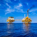 China announces 5% tariff on U.S. crude oil beginning September 1st