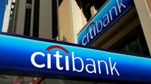 Citigroup names Peter Babej as Asia Pacific chief executive: memo