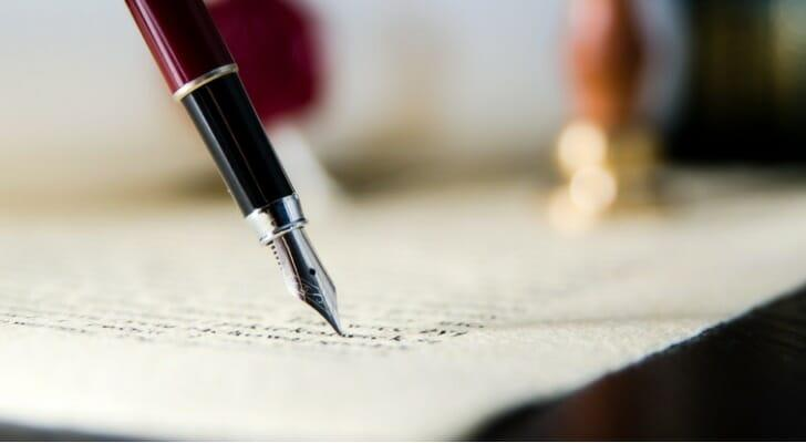 Irrevocable Trusts: When Are They a Good Idea?