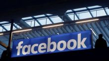 Game company seeks to block Facebook from using virtual reality code