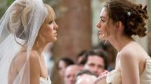 Bride furious at maid of honour for getting engaged before her wedding