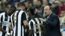 Newcastle United kehrt in die Premier League zurück